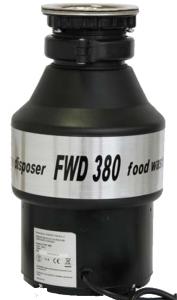 FWD 380