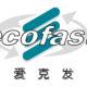 ecofast_china